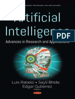 Artificial Intelligence By Luis Rabelo (2).pdf