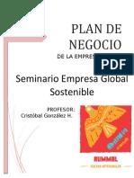 Formato_Plan_de_Negocio (Para presentar)-convertido