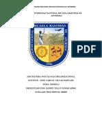 PSICOLOGIA CONVOCATORIA FINAL.docx
