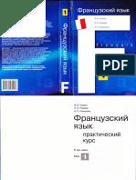 Francuzskiy_Gorina_1.pdf