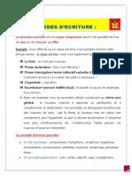 Cours-Résumés(Ciel-Lune) (1).docx