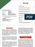 Camu camu -INIA.pdf