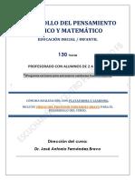 Programa-DESARROLLO-PENSAMIENTO-MATEMATICO-INICIAL-on-line-8881