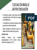 EXPORTACION BRASIL 9
