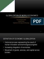GLOBALIZATION OF WORLD ECONOMICS.pdf