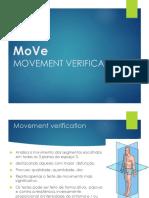 Movement verification.pdf