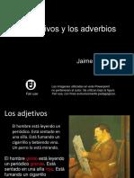 adverbiosyadjetivos-131108095441-phpapp02
