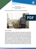HM1_U2_OA3_ANEXO1.pdf