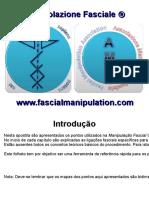 Dispensa I Nivel Portugues aprile 2016 - Copia