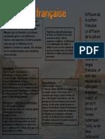 Frengjisht.pptx