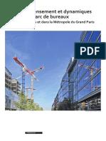 recensement_dynamique_parc_bureaux_paris_mgp
