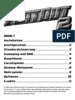 FlatOut 2 - Manual (German).pdf