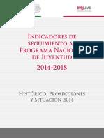 Indicadores_ProJuventud