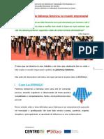 8002_A importância da liderança feminina no mundo empresarial.docx