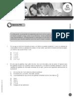 TALCEN005MT22-A17V1 Taller V_PRO.pdf