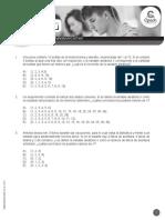 MINCEN601MT22-A17V1 Miniensayo 2017_PRO.pdf