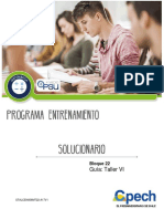 Solucionario Entrenamiento 2017 - MT 22 Clase 27 Taller VI.pdf