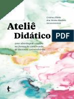 D´AVILA CRISTINA Atelie-didatico-RI