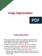 8-Image Segmentation-ponit,line and edge-16-Aug-2019Material_I_16-Aug-2019_image_segmentation