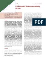 Rogers_et_al-2013-Molecular_Microbiology
