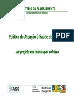 Política de Atenção à Saúde do Servidor.pdf