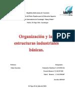 Teoria de relaciones industriales.docx