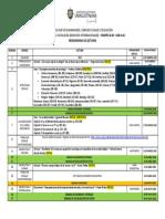 CRONOGRAMA DE LECTURAS (MARTES DÍA).pdf