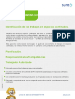 espacios_confinados_guia_elaboracion_plan_emergencias