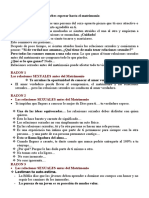 Lección 3.doc