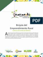 5- Planes de negocio.pdf