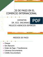 A-MEDIOS DE PAGO COMEX Y SERVICIOS BANCARIOS (1)