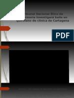diapositiva introduccion.odp