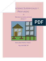 Cimentaciones_Superficiales_y_Profundas