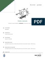 Confirmación del pedido.pdf