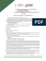 convocatoria-casas-de-la-mujer-apertura-inpi-2020