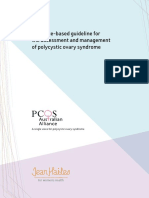 evidence-based_guideline_for_assessment_and_management_pcos
