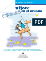 LibroElQuijote_en_el_mundo_1_ciclo