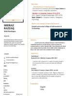 SherazRazzaq.pdf