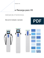 WEG-WEMOB-parking-manual-de-instalacao-e-operacao-10006838472-pt