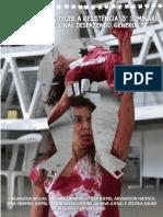 eBook III Seminário Internacional Desfazendo Gênero