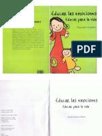 Educar-Las-Emociones-Educar-Para-La-Vida-pdf.pdf