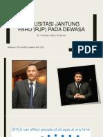 KULIAH 3 - RJP DEWASA - Copy