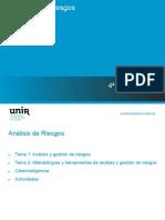 Sesion4_Analisis_Riesgos_Legales