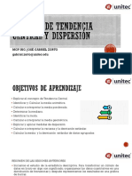 Medidas de Tendencia Central y Dispersión.pdf
