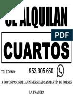 ANUNCIO JULIUS.docx