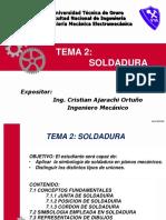 102 SOLDADURA.pptx
