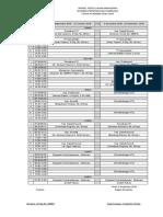 jadwal kuliah gasal 18_tk 3 B.pdf