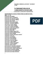 indrumatori_diploma_2019-2020
