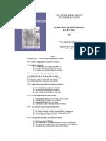 prebolivia.pdf