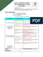 2022859.pdf